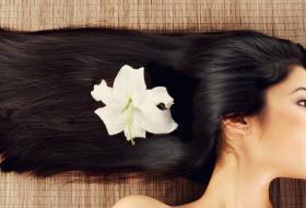 «Абсолютное счастье для волос»